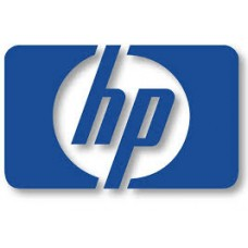 HP Computer Store